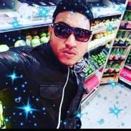 jorgeh283916's profile photo