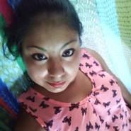 deyysid's profile photo