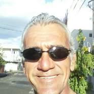 eduardol268431's profile photo