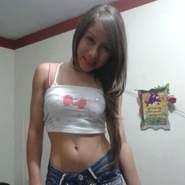 mariap978349's profile photo