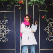 zahra_76's profile photo