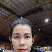 user_kd3952's profile photo