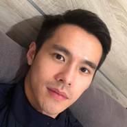 userkfeah43709's profile photo