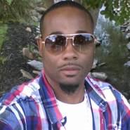 jwj2141's profile photo