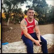 michael09m's profile photo