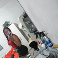 lucia759567's profile photo