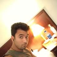 rahuls158254's profile photo