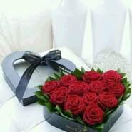 ebrahems370223's profile photo