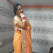 riya502's profile photo
