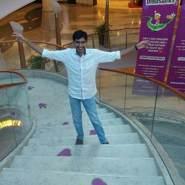 ashokn954343's profile photo