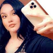 anjela93xx's profile photo