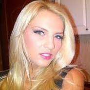 josiejeanne's profile photo