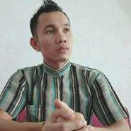 natang411296's profile photo