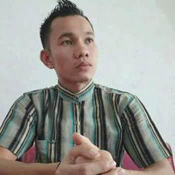 natang411296_Riau_أعزب_الذكر