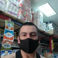gonzalo640595's profile photo