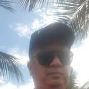 anibalr516929's profile photo