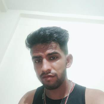 parveenk361750_Delhi_Svobodný(á)_Muž