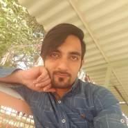 vahidt64325's profile photo