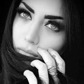 kokys69_Al Jizah_Singur_Doamna