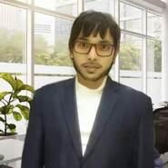 mollickb's profile photo