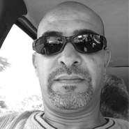 user265735736's profile photo