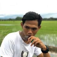 aimanr717442's profile photo