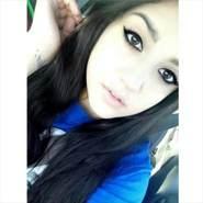 monica59775's profile photo