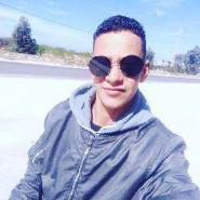 mohamedk4297's profile photo