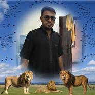 slm294529's profile photo