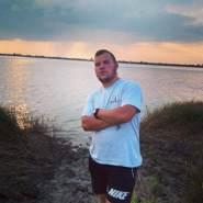 triodialv's profile photo