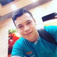 joseb661227's profile photo