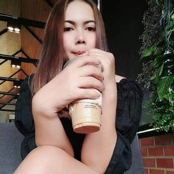 lookpudn597363_Krung Thep Maha Nakhon_Độc thân_Nữ