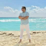 michael570145's profile photo