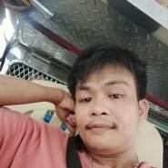userhn69's profile photo