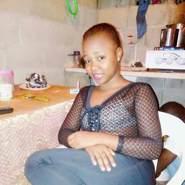 kayouyoukayou's profile photo