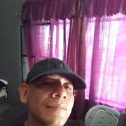 juanito403002's profile photo