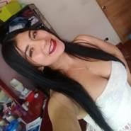 laurag762469's profile photo