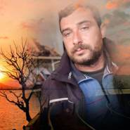 bosbhyz's profile photo