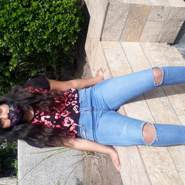sofiac447619's profile photo