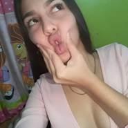 mariangela918575's profile photo