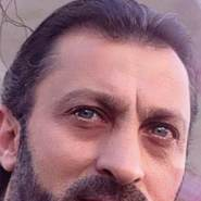 alaam8562's profile photo