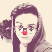 mohammadt569470's profile photo