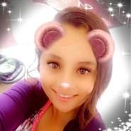 nsynks96128's profile photo