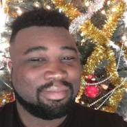 michaelf859155's profile photo