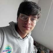 dubann25751's profile photo