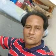imran82696's profile photo