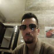 abdor70's profile photo