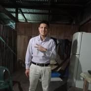 marvin6723's profile photo