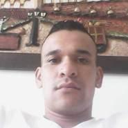 davidd856878's profile photo