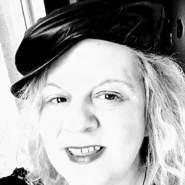 evim795's profile photo
